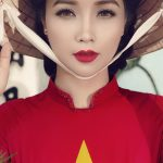 Dân ca Việt Nam – Liên khúc nhạc dân ca quê hương mới hay nhất 2017