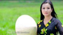 Liên Khúc Nhạc Trữ Tình Quê Hương Hay Nhất 2017 – Những Ca Khúc Trữ Tình Dương Hồng Loan Hay Nhất