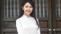 Giận mà thương – Những ca khúc dân ca xứ Nghệ của Hồng Hạnh