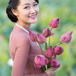 Dương Hồng Loan 2017 Liên khúc nhạc sến trữ tình quê hương Dương Hồng Loan hay nhất