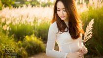 Sao Út Nỡ Vội Lấy Chồng – Dương Hồng Loan ft Lê Sang