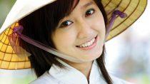 Nhạc sống dân ca quan họ Bắc Ninh hay nhất về hội Lim