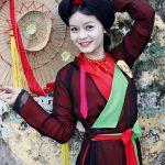 Liên khúc quan họ Bắc Ninh đặc sắc nhất