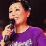 NSND Thu Hiền – Lời hát ru con -những bài hát ru con Bắc Bộ hay nhất