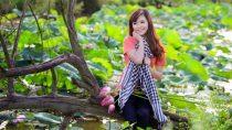 Hòa tấu, độc tấu sáo trúc hay nhất quê hương Việt Nam