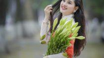 Duyên Phận Phải Chiều Chèo Cổ Việt Nam Đi Sâu Lòng Người Hay Nhất