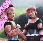 Nhạc Tây Bắc – Tuyển Chọn Những Bài Hát Hay Nhất Về Tây Bắc Việt Nam