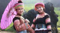 Những bài hát về Tây Bắc Hay Nhất – Ca sĩ Anh Thơ