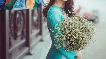 Tân Cổ Giao Duyên Thanh Sang Hay Nhất – Vol 1