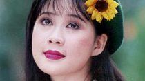 Tuyển tập tân cổ giao duyên Tiền Giang quê tôi Nhơn Hậu