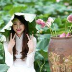 Quan Họ Bắc Ninh Hay Nhất 2017 | Dân Ca Quan Họ Bắc Ninh Chọn Lọc Hay Nhất Phần 3