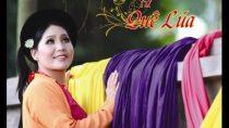 Tuyển tập những bài hát dân ca về quê hương Thái Bình hay nhất