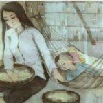 Hát Ru Con Nam Bộ, những bài hát ru hay nhất