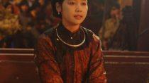 HÁT XẨM: Xẩm Hà Nội