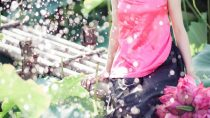 Dân Ca Quan Họ Bắc Ninh Mới Hay Nhất | Album Giọng Ca Để Đời P24