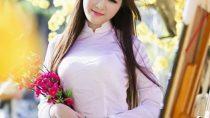 Tân cổ cải lương chọn lọc hơi dài Thanh Sang
