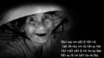 Má ơi – Tân cổ trữ tình hát về mẹ cảm động rơi nước mắt
