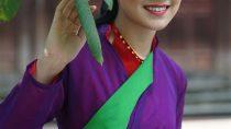 Liên khúc nhạc sống liên khúc dân ca quan họ về hội Lim hay nhất