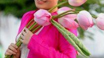 Những làn điệu dân ca quan họ Bắc Ninh