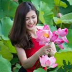Liên Khúc Nhạc Trữ Tình ChaChaCha – Album Chuyện Tình Mộng Thường – Thế Sơn – Hoàng Lan – Mỹ Huyền