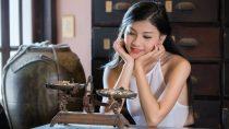 Nhạc sống xứ Nghệ MP3 – Nhạc sống dân ca miền Trung, Nghệ An, Nghệ Tĩnh