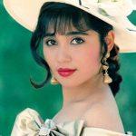 35 ca khúc song ca dân ca trữ tình hay nhất của Cẩm Ly – Quốc Đại