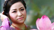 Đào Liễu – NSƯT Minh Phương | Hát Chèo Cổ Ngọt Ngào Say Đắm Hồn Người