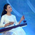 Nhạc Không Lời Bolero (Phần 1) – Hòa Tấu Nhạc BOLERO Hay Nhất – Chuyện Giàn Thiên Lý