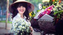 Liên khúc sao em nỡ vội lấy chồng/ Lưu Ánh Loan, Kim Yến, Lê Như, Hồng Phượng, Yến Ngọc