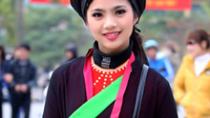 Tình Yêu Trên Dòng Sông Quan Họ – Chuyện Tình Kinh Bắc