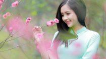 Huyền Trang Sao Mai – Album Lời Trái Tim | Nhạc Trữ Tình