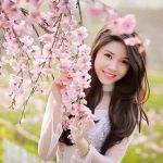 Liên khúc Ước Nguyện Đầu Xuân – Thiên Duyên Tiền Định – Mùa Xuân Cưới Em