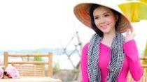 Hát Chèo Cổ Đặc Sắc Hay Nhất 2017 | Thu Huyền, Minh Phương, Thùy Linh, Thu Hòa