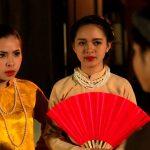Ca trù vẻ đẹp xưa – Những bài ca trù nổi tiếng với thời gian