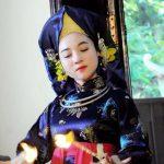 Văn Thờ – Xuân Hinh với Văn Ca Thánh Mẫu | Đạo diễn Phạm Đông Hồng