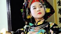 Quan Đệ Ngũ – Xuân Hinh Với Văn Ca Thánh Mẫu | Đạo diễn Phạm Đông Hồng