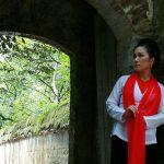 Trường Sơn Đông , Trường Sơn Tây những bài hát song ca hay nhất của NSND Thu Hiền và NSUT Trung Đức