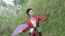Hội Lim Tiên Du Bắc Ninh 2017 | Hát Quan Họ Bắc Ninh Trên Thuyền Mới Nhất 2017