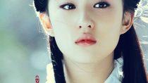 Những tình khúc Bolero hay nhất Tố My – Lâm Ngọc Hoa – Dương Hồng Loan – Ngọc Hân