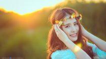 Liên Khúc Vui Tết Miệt Vườn – Mùa Xuân Cưới Em