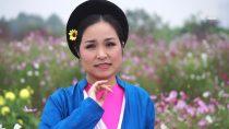 Hát chèo song ca hay nhất NSUT Thúy Mơ – NSUT Minh Phương