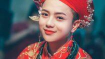 Hầu Đồng Xuân 2018 cầu tài lộc,bình an gia đình cả năm | Đồng cô 36 giá hát văn hầu đồng