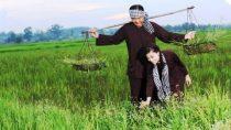 Đi Tìm Câu Hát Lý Thương Nhau – Mê Mẩn Với Những Giai Điệu Tình Yêu Ngọt Ngào Này