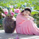 Vùng lá me bay – Tuyệt phẩm trữ tình hay nhất của NSUT  Thanh Ngân,Thanh Hằng,Ngân Quỳnh