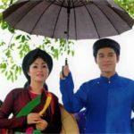 Khai mạc hội thi hát dân ca quan họ Bắc Ninh