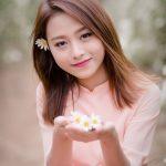 Quỳnh Trang 2018 -Tuyệt Đỉnh Nhạc Trữ Tình Bolero Hay Nhất Của Quỳnh Trang 2018