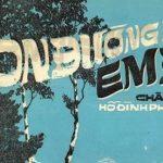 100 bài nhạc vàng bolero thu âm trước 1975 tuyển chọn