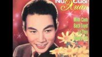 06 Bài Tân cổ giao duyên trước 1975 – Hùng Cường , Thành Được, Minh Cảnh, Út Trà Ôn