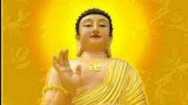 Album Nhạc phật giáo hay – Đào Vũ Thanh – Nhơn Hậu – Thanh Ngân – Ngọc Đợi – Vũ Linh