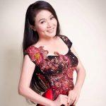 Tuyển tập áo mới Cà Mau – NSUT Thanh Ngân ( Ngôi sao cải lương Phương Nam)